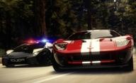 Need For Speed má režiséra | Fandíme filmu
