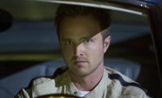 Need For Speed: 2 nové featuretty | Fandíme filmu