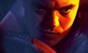 Need for Speed: 9 nových plakátů | Fandíme filmu