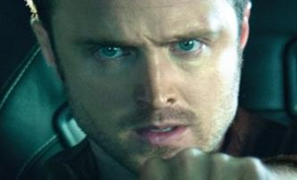 Need For Speed: Jak se vyrábí filmové auto | Fandíme filmu