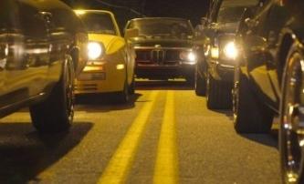 Need for Speed čeká 3D konverze | Fandíme filmu