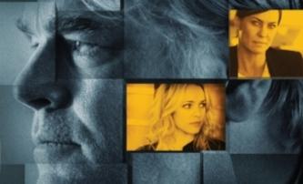 Recenze: Nejhledanější muž   Fandíme filmu