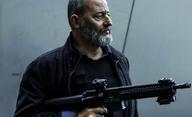 Nemilosrdní: Jean Reno jako nekompromisní polda | Fandíme filmu