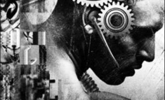 Preview: Neuromancer | Fandíme filmu