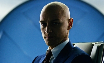 X-Men: New Mutants: Hlavní záporák odhalen, další mutant obsazen | Fandíme filmu