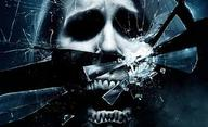 Nezvratný osud 5: První teaser k pokračování populární hororové série   Fandíme filmu