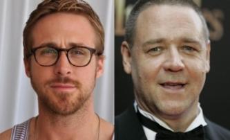 The Nice Guys: Crowe a Gosling vyšetřují vraždu   Fandíme filmu