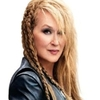 Meryl Streep | Fandíme filmu