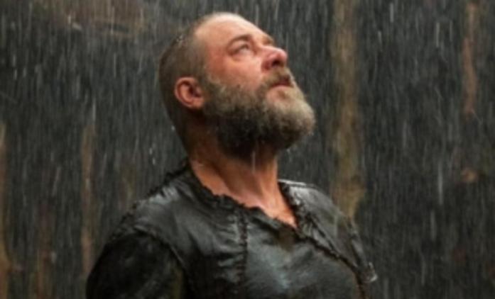 Recenze: Noe | Fandíme filmu