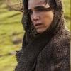 Jennifer Connelly | Fandíme filmu