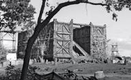 Noah: Bůh se rozhodl zaplavit Aronofského archu | Fandíme filmu