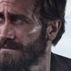 The Guilty: J. Gyllenhaal zremakuje severskou krimi s oscarovou ambicí | Fandíme filmu