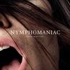 Nymfomanka: Nesestříhaná verze už v únoru | Fandíme filmu