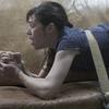 Británie zavedla přesné pokyny pro natáčení nahých a sexuálních scén ve filmech | Fandíme filmu