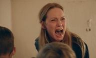 Chambers: Uma Thurman v traileru na hororovou sérii | Fandíme filmu