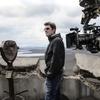 Joseph Kosinski | Fandíme filmu