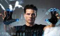 Preview: Oblivion | Fandíme filmu