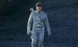 Recenze: Oblivion | Fandíme filmu