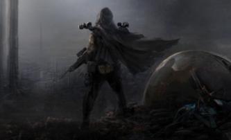 Oblivion: Je tu první plakát | Fandíme filmu