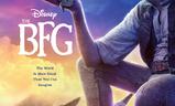 Obr Dobr | Fandíme filmu