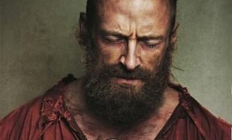 The Odyssey: Řeckého reka by mohl hrát Hugh Jackman | Fandíme filmu