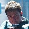 Gerard Butler | Fandíme filmu
