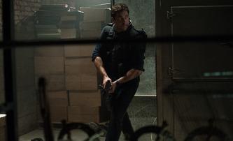 Angel Has Fallen: Závěr trilogie s Butlerem má datum premiéry | Fandíme filmu