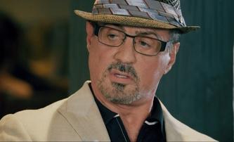 Omerta: Stallone v adaptaci další knihy Maria Puza | Fandíme filmu