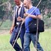 Nicolas Winding Refn: Co režisér parádního Drive chystá dál? | Fandíme filmu