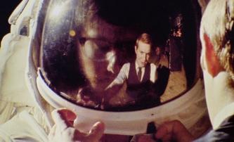 Operation Avalanche: Jak se mohlo natáčet falešné přistání na Měsíci | Fandíme filmu
