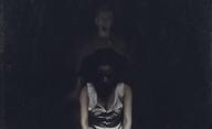 Recenze: Ouija | Fandíme filmu