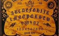 Ouija Board: Další found footage se hýbe kupředu | Fandíme filmu