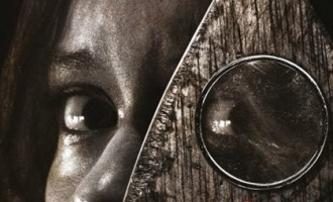 Ouija: Do našich kin dorazil horor podle deskové hry | Fandíme filmu