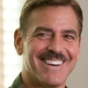 George Clooney | Fandíme filmu