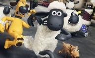 Ovečka Shaun ve filmu dorazila do českých kin | Fandíme filmu