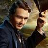James Franco | Fandíme filmu