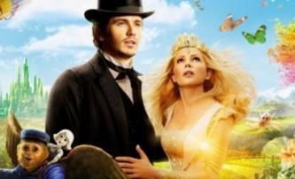 Mocný vládce Oz: Pokračování je na cestě   Fandíme filmu