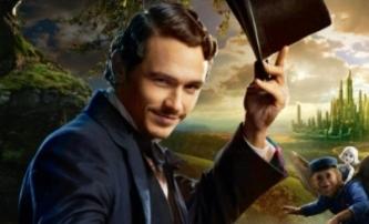 Recenze: Mocný vládce Oz | Fandíme filmu