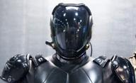 Pacific Rim: Seznamte se s roboty a monstry | Fandíme filmu