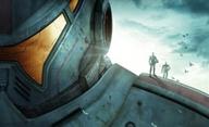 Pacific Rim - Monstra vs. Roboti od Guillerma del Tora | Fandíme filmu