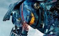 Pacific Rim 2 nebude závěrečný díl | Fandíme filmu