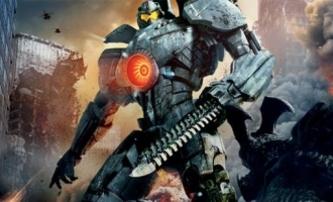 Pacific Rim: Jak se řídí Jaeger | Fandíme filmu