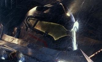 Pacific Rim: Guillermo del Toro rozebírá trailer | Fandíme filmu