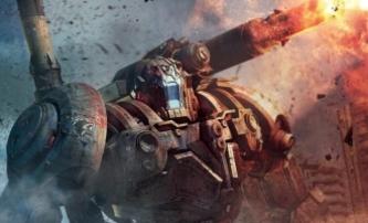 Pacific Rim: Guillermo del Toro představuje své hračky | Fandíme filmu