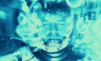 Pacific Rim 2 má datum premiéry | Fandíme filmu