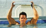 Arthur the King: Mark Wahlberg si zahraje závodníka, který se proslavil záchranou toulavého psa | Fandíme filmu