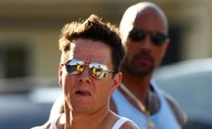 Pain and Gain: Trailer je tady | Fandíme filmu