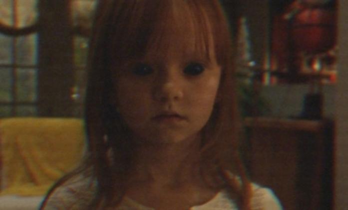 Paranormal Activity 5: Nový trailer a featurette | Fandíme filmu