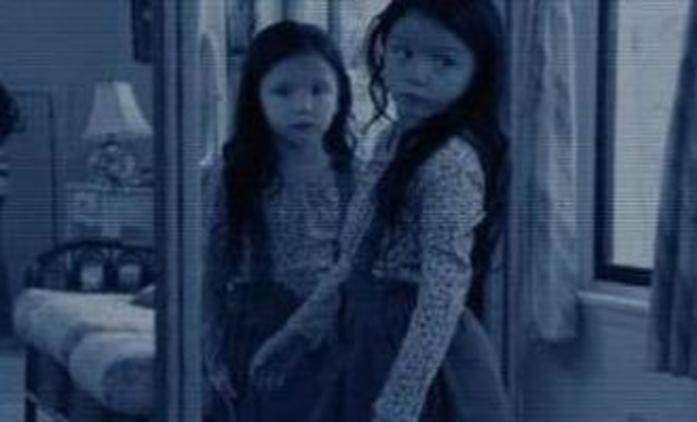 Kdo natočí Paranormal Activity 4? | Fandíme filmu