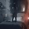 Paranormal Activity: Nový přírůstek do duchařské found footage série dorazí za dva roky | Fandíme filmu